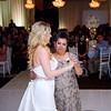 Wedding -1001