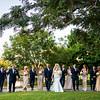 Wedding -629