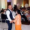 Wedding -997