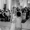 Wedding -1019