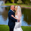 Wedding -776