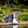 Wedding -758