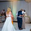 Wedding -1010