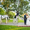 Wedding -563