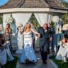 Wedding -504