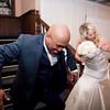 Wedding -845
