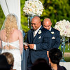 Wedding -459