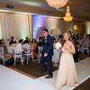 Wedding -822