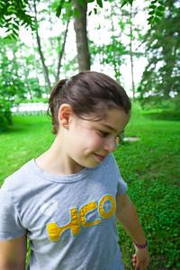20110805-006 Sarah