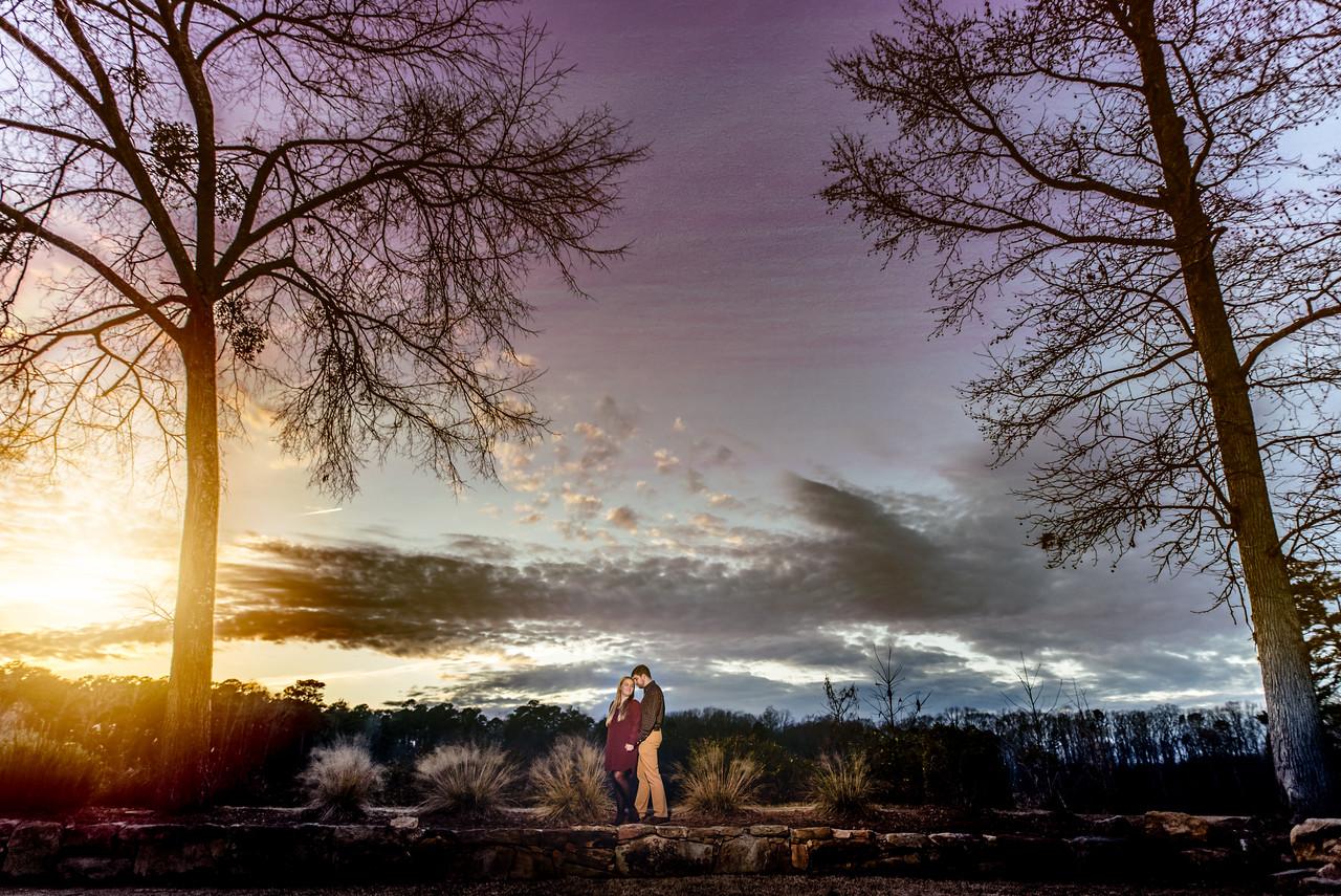 """Photo by: VMAstudios ( <a href=""""http://www.vmaphotographystudios.com"""">http://www.vmaphotographystudios.com</a>)"""