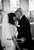 Keshwah_Wedding-179