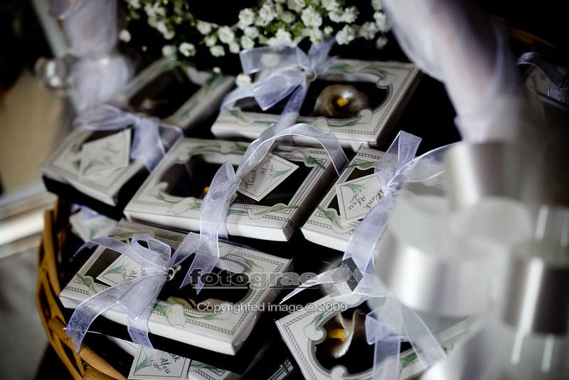 Keshwah_Wedding-1