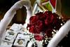 Keshwah_Wedding-2