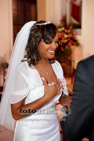 Keshwah_Wedding-166