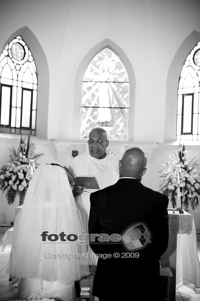 Keshwah_Wedding-155