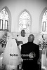 Keshwah_Wedding-155