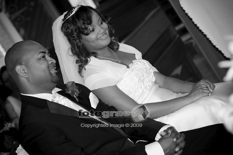 Keshwah_Wedding-147