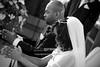 Keshwah_Wedding-190
