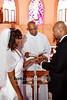 Keshwah_Wedding-169