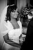 Keshwah_Wedding-157