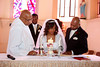 Keshwah_Wedding-194