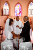 Keshwah_Wedding-164