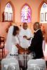 Keshwah_Wedding-164