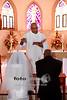 Keshwah_Wedding-187