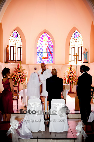 Keshwah_Wedding-139