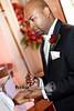Keshwah_Wedding-168