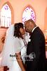 Keshwah_Wedding-180