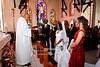 Keshwah_Wedding-152