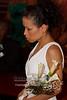 Keshwah_Wedding-143