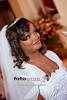 Keshwah_Wedding-162