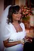 Keshwah_Wedding-173