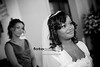 Keshwah_Wedding-163