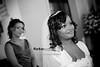 Keshwah_Wedding-163