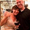 Mike & Brandie's Wedding