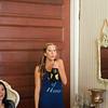 Wedding-13-3