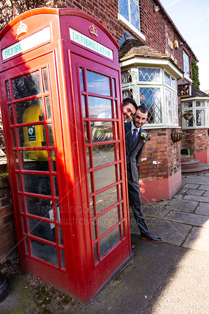 2019_02_16 Laura Maguire and Simon Ward Wedding www travellingsimon com Photo 0372