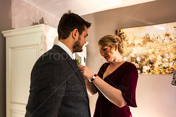 2019_02_16 Laura Maguire and Simon Ward Wedding www travellingsimon com Photo 0363