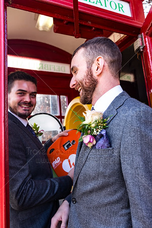 2019_02_16 Laura Maguire and Simon Ward Wedding www travellingsimon com Photo 0374