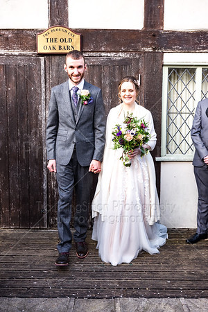 2019_02_16 Laura Maguire and Simon Ward Wedding www travellingsimon com Photo 0955