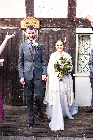2019_02_16 Laura Maguire and Simon Ward Wedding www travellingsimon com Photo 0956