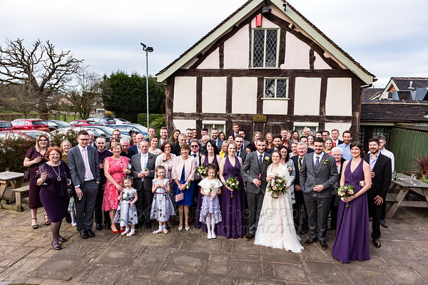 2019_02_16 Laura Maguire and Simon Ward Wedding www travellingsimon com Photo 0945