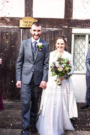 2019_02_16 Laura Maguire and Simon Ward Wedding www travellingsimon com Photo 0958