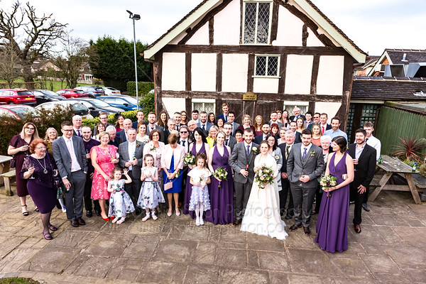 2019_02_16 Laura Maguire and Simon Ward Wedding www travellingsimon com Photo 0946