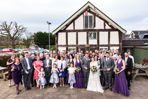 2019_02_16 Laura Maguire and Simon Ward Wedding www travellingsimon com Photo 0939