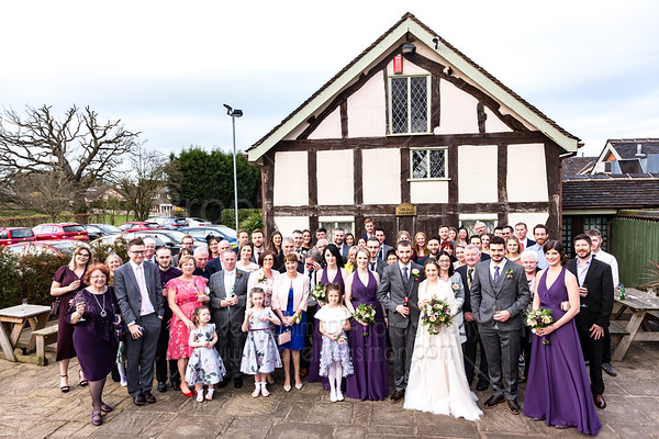 2019_02_16 Laura Maguire and Simon Ward Wedding www travellingsimon com Photo 0940