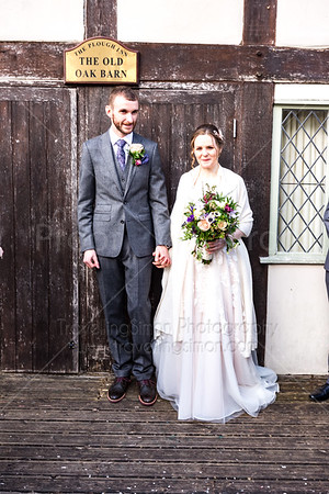 2019_02_16 Laura Maguire and Simon Ward Wedding www travellingsimon com Photo 0954